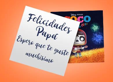 playmycenter tarjetas de felicitación