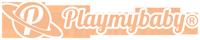 Playmyplanet