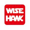 WISE HAWK