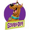 PLAYMOBIL ® SCOOBY-DOO!