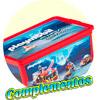 PLAYMOBIL® COMPLEMENTOS