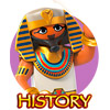 PLAYMOBIL® HISTORIA