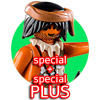 PLAYMOBIL® SPECIAL Y SPECIAL PLUS