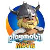 PLAYMOBIL® THE MOVIE