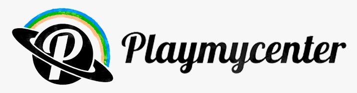 playmycenter